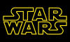 1280px-star-wars-logo-svg.png