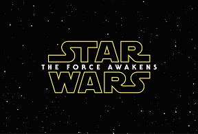 20141106185235 starwarsviitheforceawakens