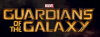 Guardians of the galaxy new logo