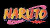 Logo naruto