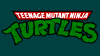 Teenage mutant ninja turtles classic logo wp by chaomanceromega d50e29p