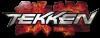 Tekken logo
