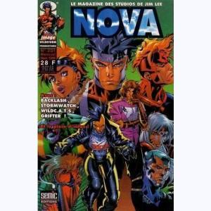 Nova n°231