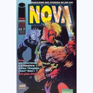 Nova n°232