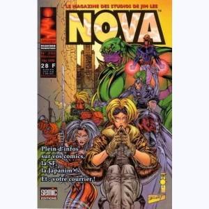 Nova n°233