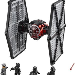 75101 first order special forces tie fighter 2 600 600x677