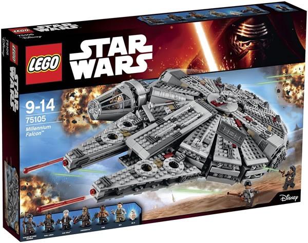 75105 millennium falcon 600 600x473
