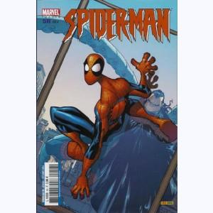 83768 spider man magazine 3 n 56 compte a rebours 2