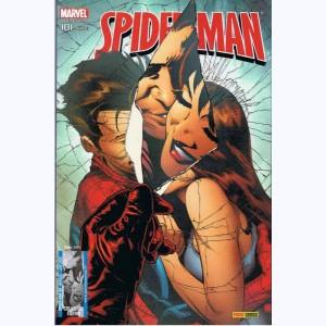 Spider-Man (Magazine 3) n° 101, Un jour de plus (2)