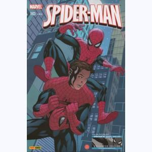 Spider-Man (Magazine 3) n° 110, L'autre spider-man