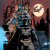 Batman rebirth 1 vc urban comics