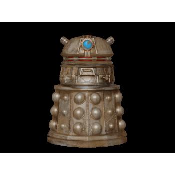 DOCTOR WHO - Funko POP Television - Reconnaissance Dalek Vinyl Figure 10cm
