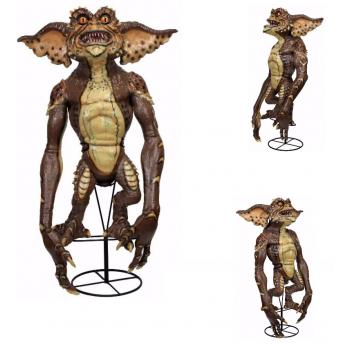 Gremlins 2 - NECA - Life-Size Stunt Puppet - Gremlin 75cm