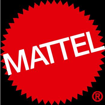 MASTERS OF THE UNIVERSE Origins - MATTEL - Stinkor 14cm