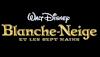 Logoblancheneige