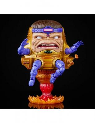 MARVEL LEGENDS - HASBRO - M.O.D.O.K.