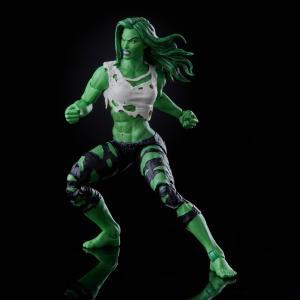 Marvel legends hasbro she hulk1