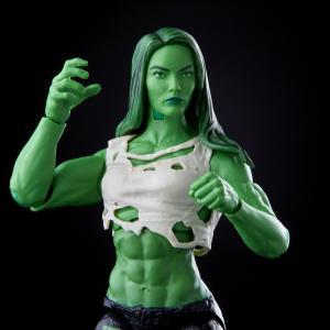Marvel legends hasbro she hulk2