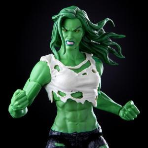 Marvel legends hasbro she hulk3