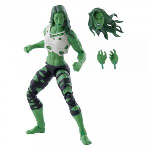Marvel legends hasbro she hulk4
