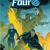 Panini comics fcbd france 2019 conan the barbarian fantastic four