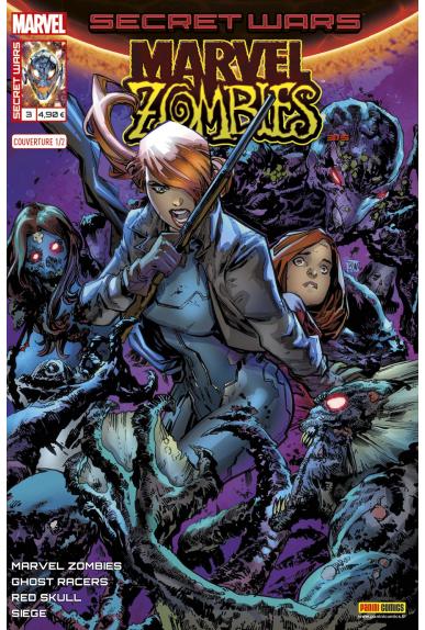 Secret wars 3 marvel zombies couverture a kiosque panini jpg
