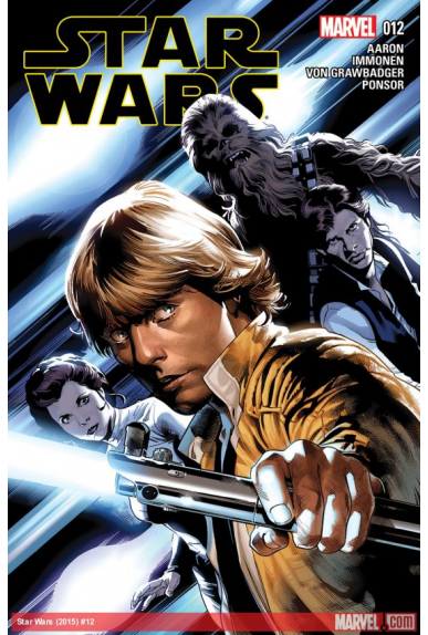Star wars 6 couverture a edition panini comics jpg 1