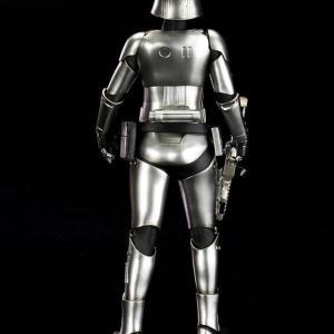 Star wars captain phasma the force awakens ver artfxplus 16 600x906