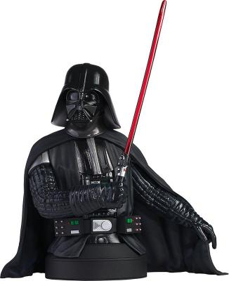 Star Wars - Diamond Select Toys - A NEW HOPE - DARTH VADER Bust