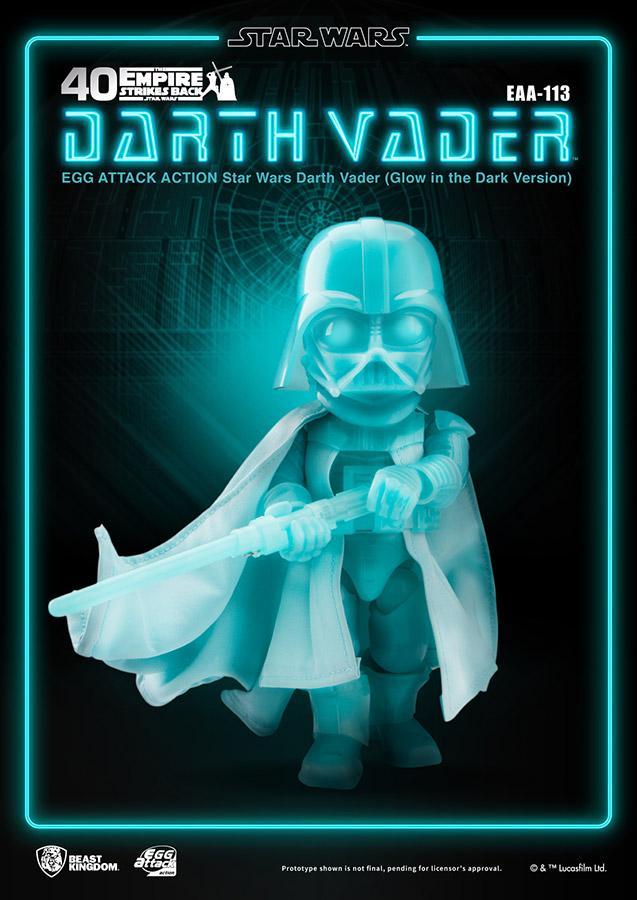 Star wars egg attack darth vader glow i t dark version1