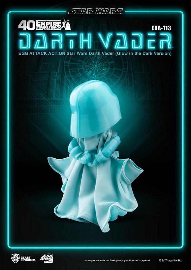 Star wars egg attack darth vader glow i t dark version2