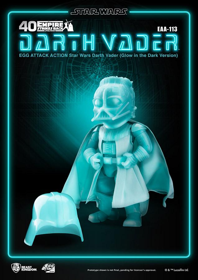 Star wars egg attack darth vader glow i t dark version3