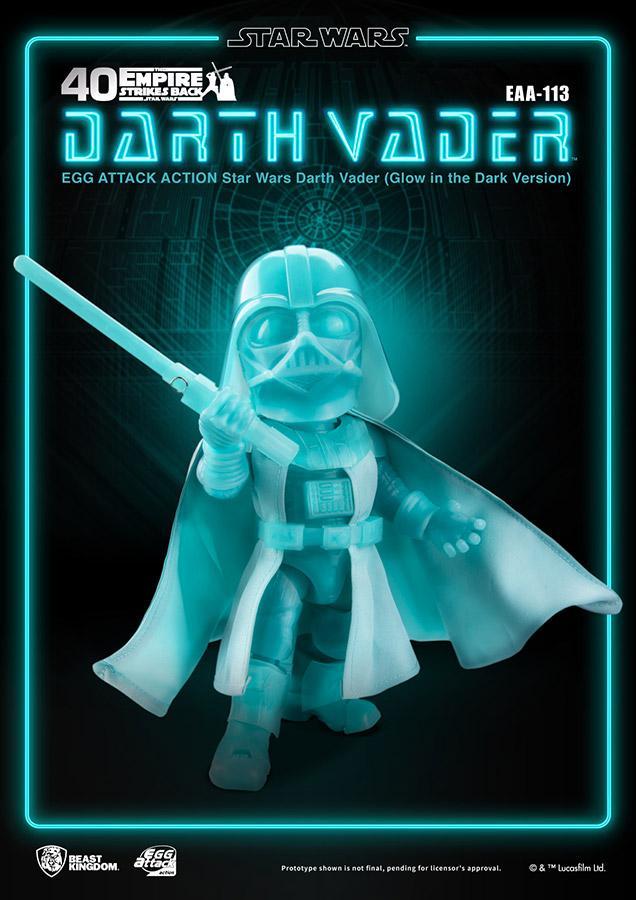 Star wars egg attack darth vader glow i t dark version4