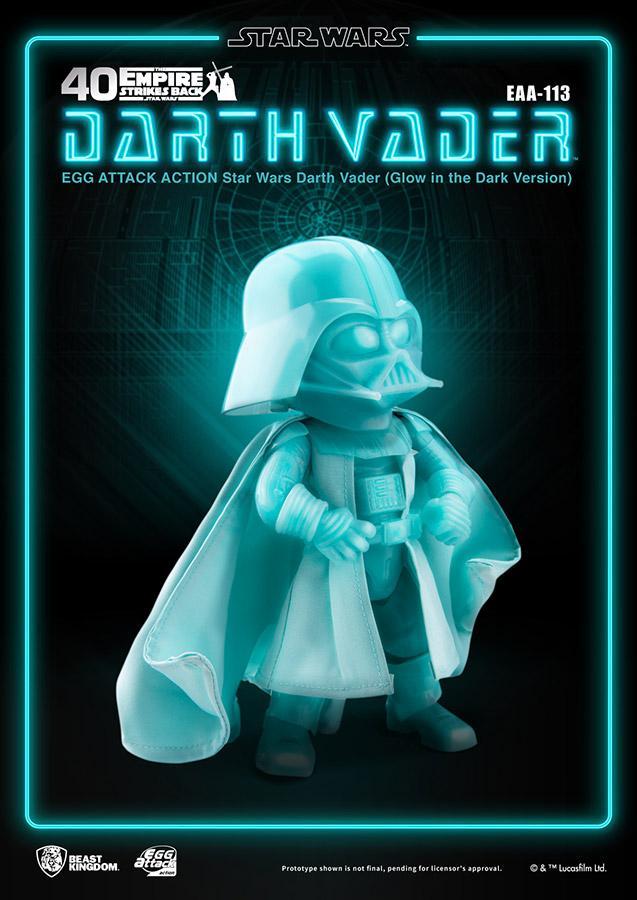 Star wars egg attack darth vader glow i t dark version5