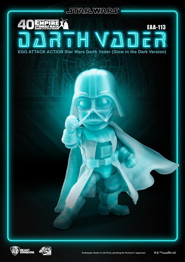 Star wars egg attack darth vader glow i t dark version6