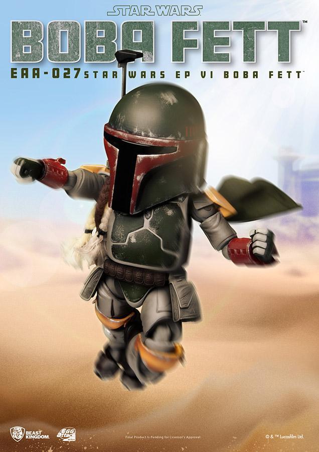 Star wars egg attack ep vi boba fett5
