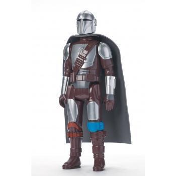 Star Wars - Gentle Giant - The Mandalorian Beskar Jumbo