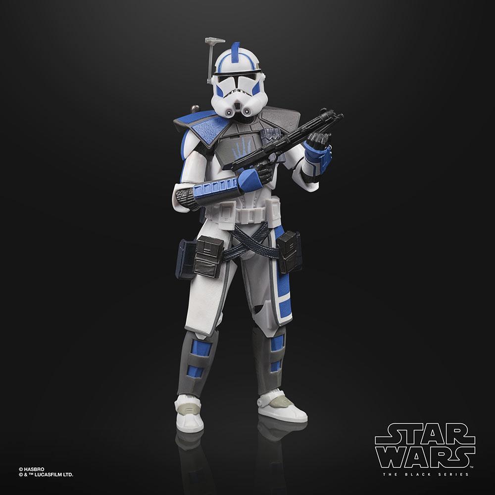 Star wars the black series arc trooper echo 15cm1
