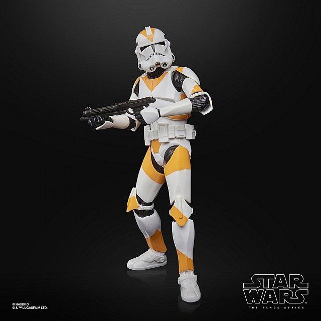 Star wars the black series clone trooper 212th battalion 15cm1