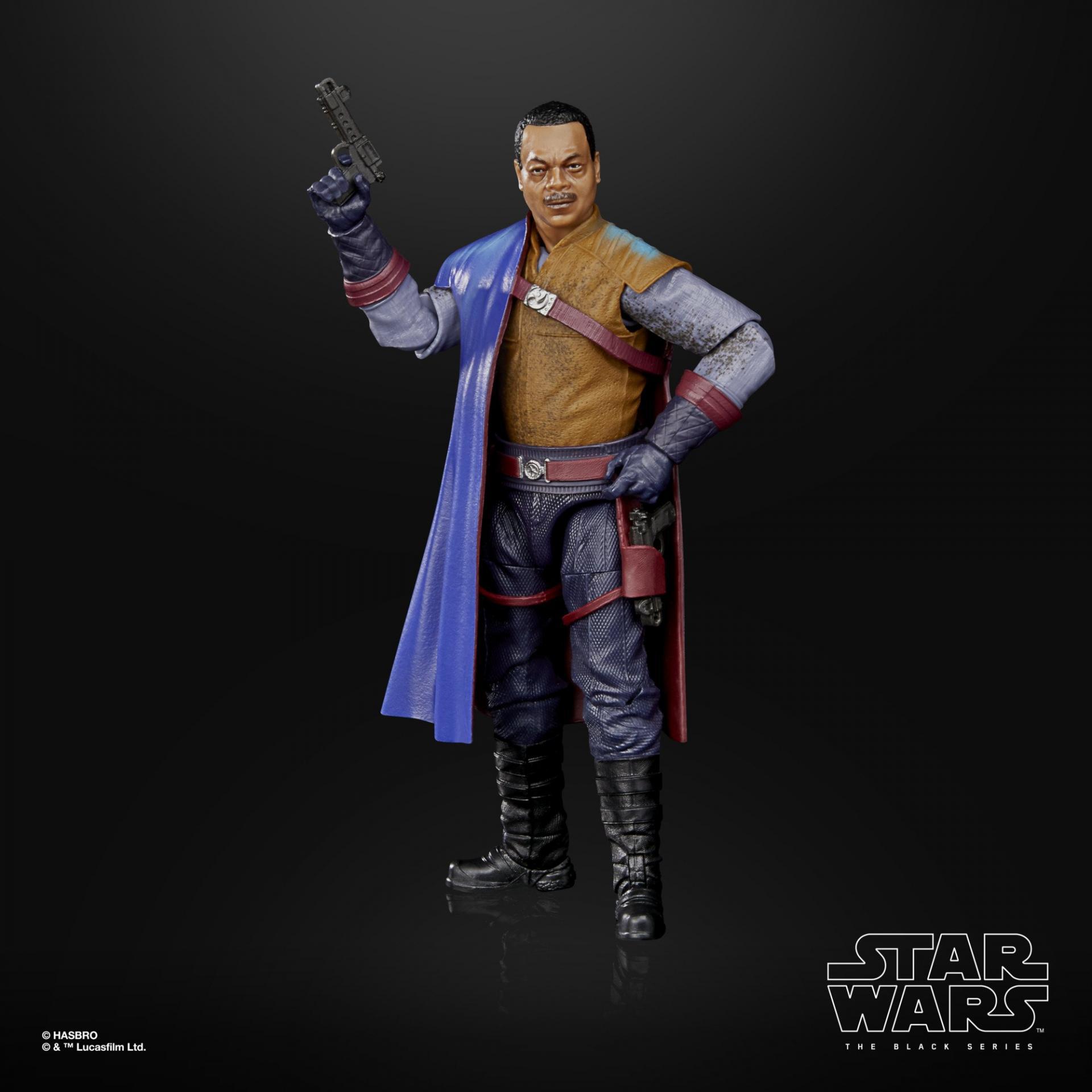 Star wars the black series credit collection greef karga1