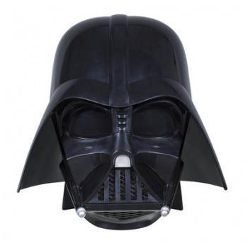 STAR WARS - THE BLACK SERIES - E6 Darth Vader Premium Electronic