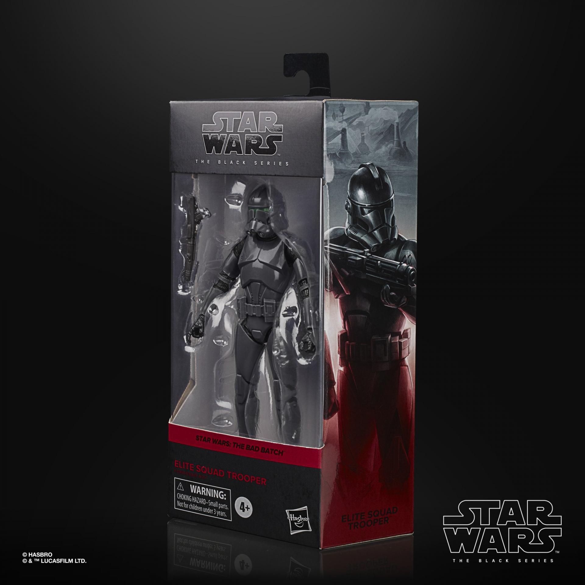 Star wars the black series elite squad trooper 15cm4