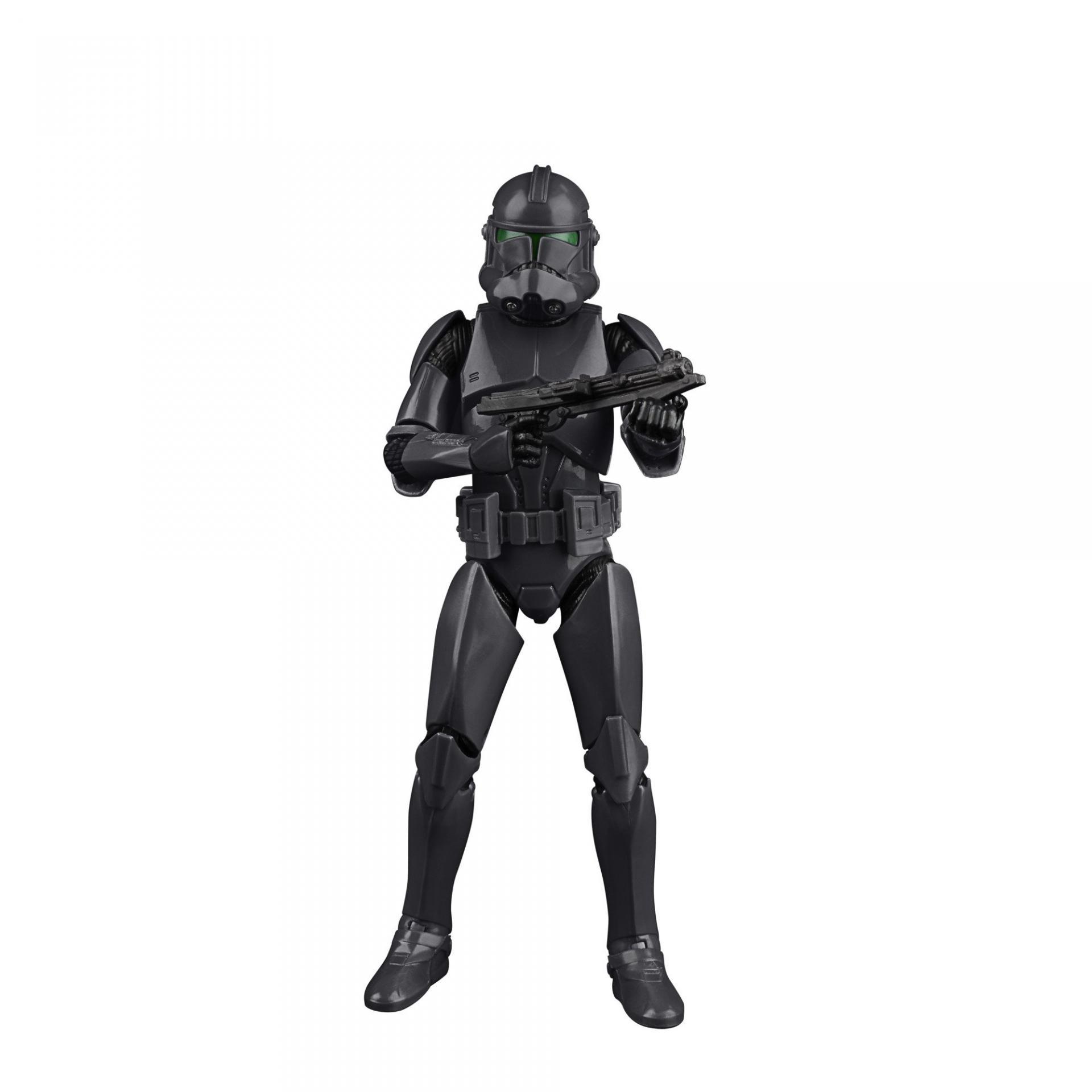 Star wars the black series elite squad trooper 15cm6