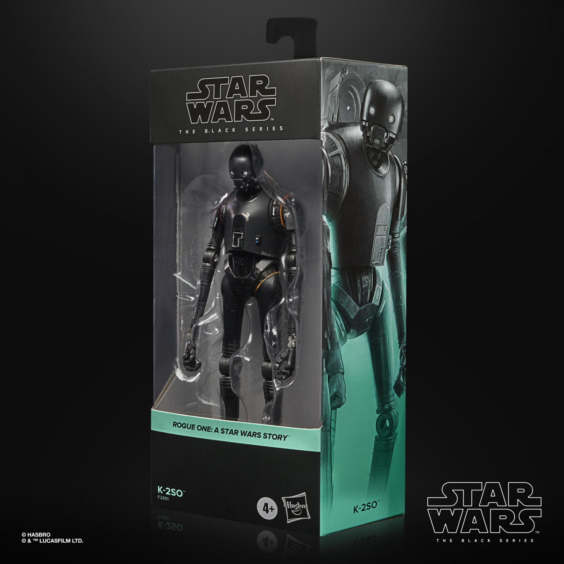 Star wars the black series k 2so 15cm1