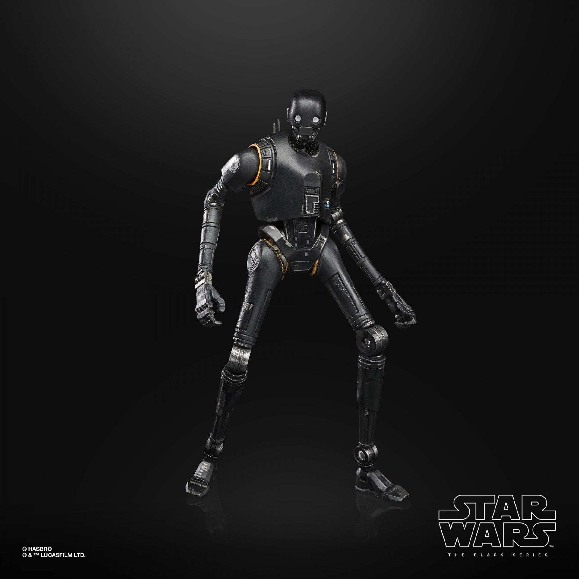 Star wars the black series k 2so 15cm5