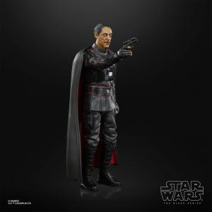 Star wars the black series moff gideon 15cm4