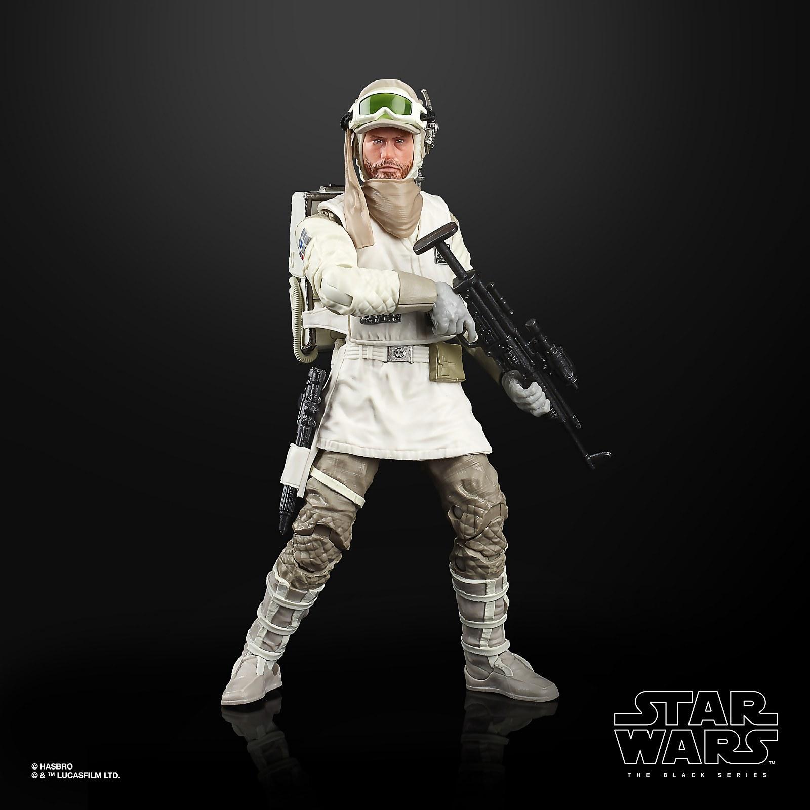 Star wars the black series rebel trooper hoth 15 cm1 1