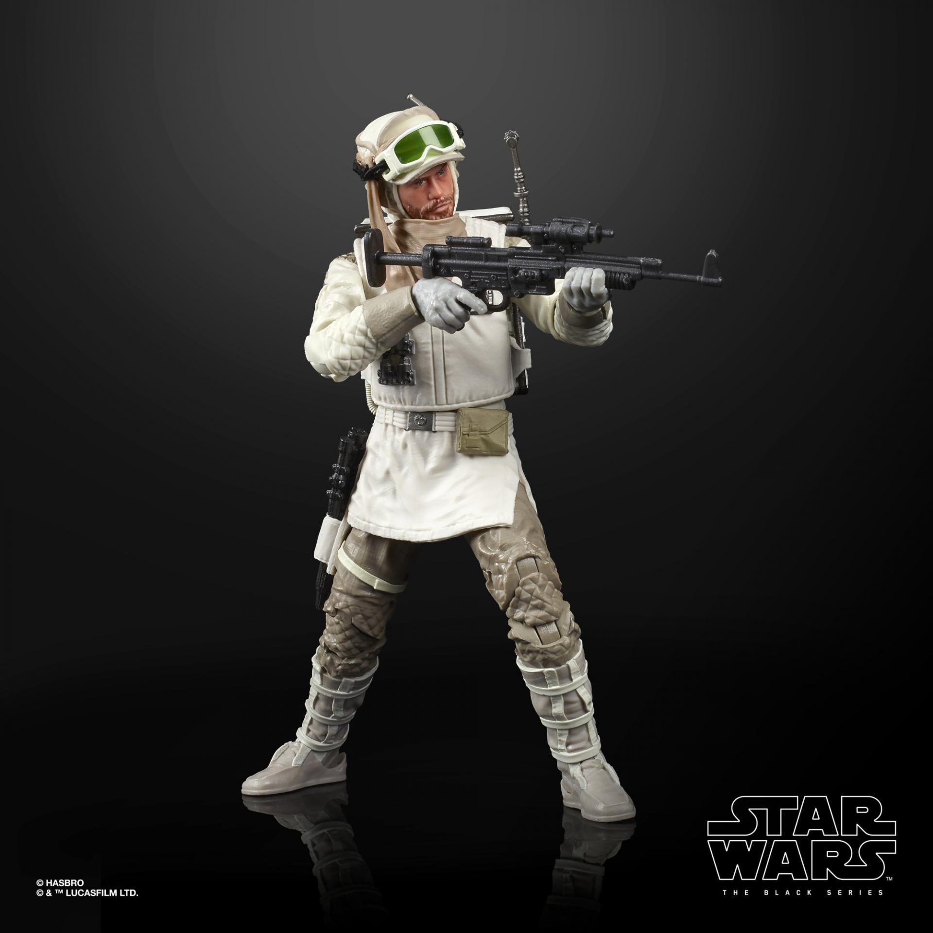 Star wars the black series rebel trooper hoth 15 cm1