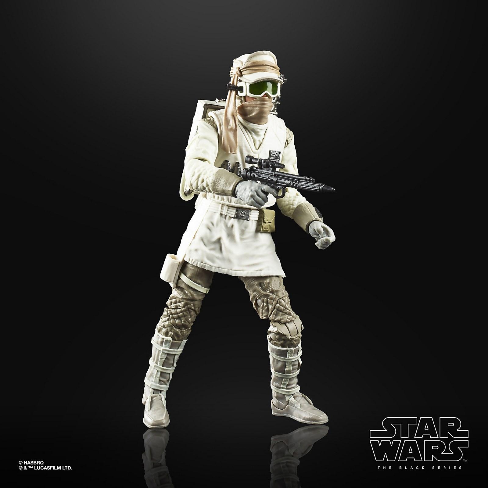 Star wars the black series rebel trooper hoth 15 cm4