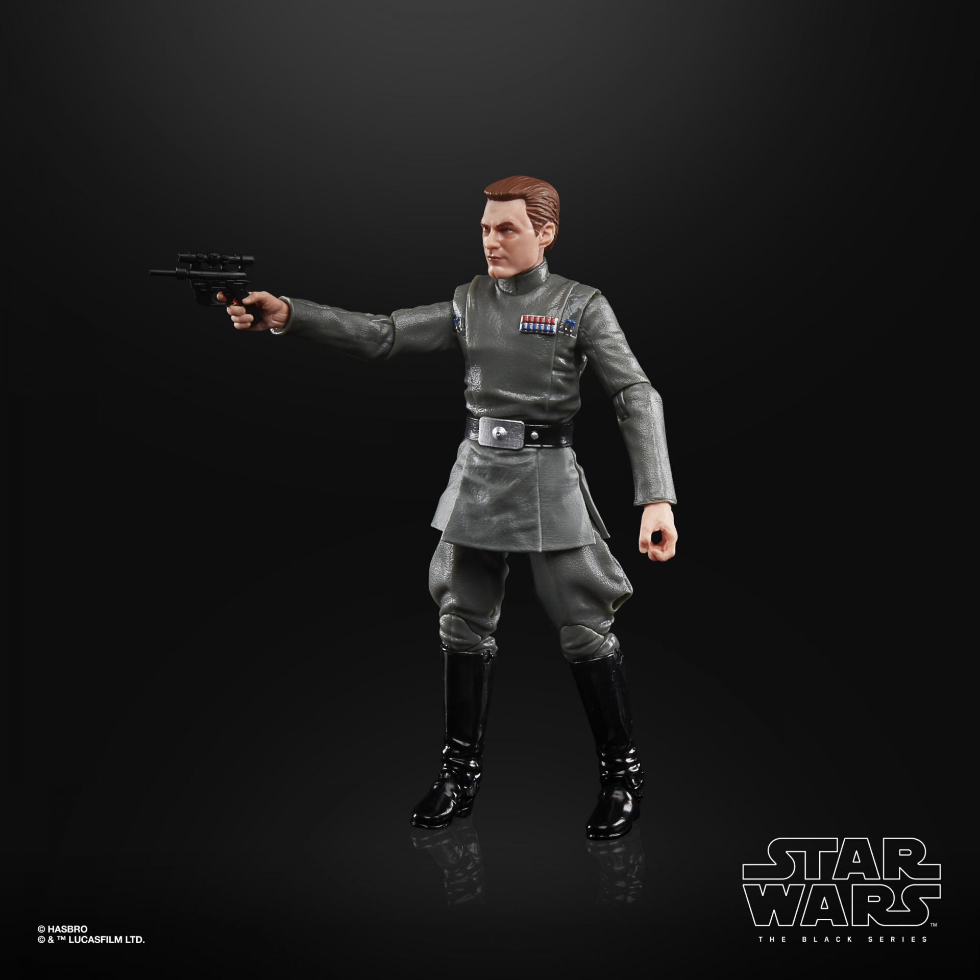 Star wars the black series vice admiral rampart 15cm4